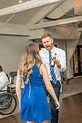 Eva & Matt's Summer Whistlebear Wedding, Anne Edgar Photography
