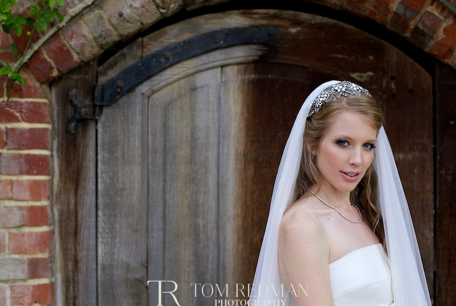 Dorset wedding photographer Tom Redman's wedding portfolio.