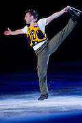 Stars on Ice at the Save-on-Foods Memorial Centre Tuesday May 13, 2014 in Victoria, B.C. Photograph by: KEVIN LIGHT.