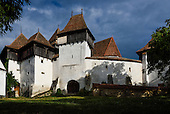 Transylvania, the rebirth of the Saxon heritage