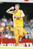 Twenty20 Brisbane