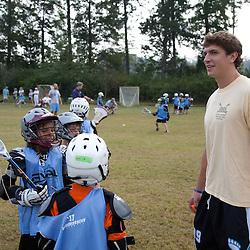 2009-09-19 Kids Clinic