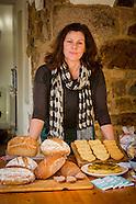 Kate Dunn bread