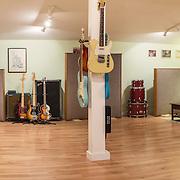 1809 Studio