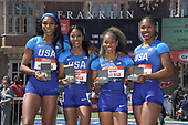 Apr 27, 2019-Track and Field-125th Penn Relays