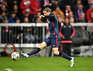 Fernando Torres of Atletico Madrid during the UEFA Champions League match at Allianz Arena, Munich<br /> Picture by EXPA Pictures/Focus Images Ltd 07814482222<br /> 03/05/2016<br /> ***UK &amp; IRELAND ONLY***<br /> EXPA-EIB-160503-0059.jpg