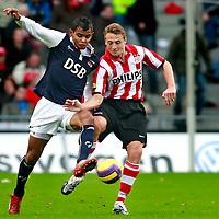 20071111 - PSV - AZ