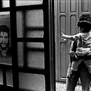 MISCELÁNEAS<br /> Photography by Aaron Sosa<br /> Caracas - Venezuela 2006<br /> (Copyright © Aaron Sosa)