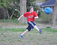kick ball 032813