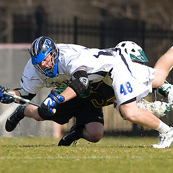 Favorite Lacrosse Photos
