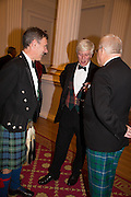 THE EARL OF LINDSAY, The National Trust for Scotland Mansion House Dinner. Mansion House, London. 16 October 2013