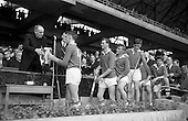 1964 All-Ireland Minor Hurling Final
