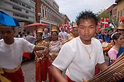 18897The International Street Fair  May 17th, 2008... Jimmy Roeun