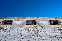 Torre Sabea, torre d'avvistamento costiera nel comune di Gallipoli