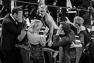 20160228 - 88th Annual Academy Awards (OSCARS)
