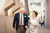 Gammon | Wedding