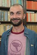 Genovesi Fabio