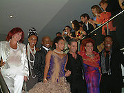 Premiere The Wiz 10-09-2006