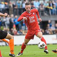 28-06-2016: Voetval: DESTO v FC Utrecht: Vleuten<br /> <br /> Bart Ramselaar (FC Utrecht)<br /> <br /> Oefenduel in voorbereiding op Eredivisie - Seizoen 2016 / 2017 <br /> <br /> Foto: Gertjan Kooij