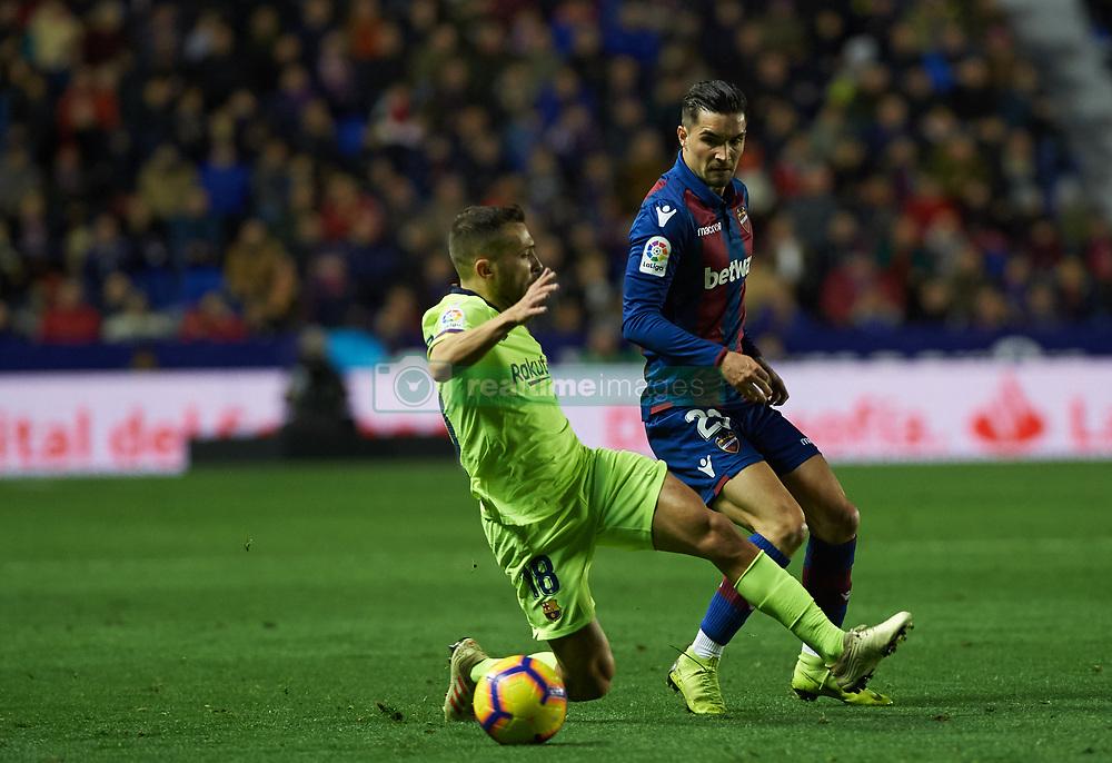 صور مباراة : ليفانتي - برشلونة 0-5 ( 16-12-2018 )  20181216-zaa-n230-407