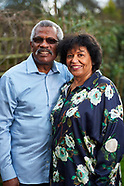 Husband and wife are movie stars in their retirement - 31 March 2018