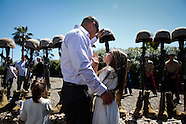 20140406 - USMC Ramadi Marines Memorial - LATimes