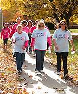 Making Strides Laconia 21Oct12