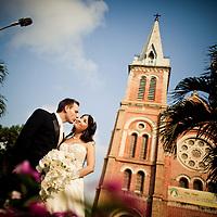 Destination Weddings & Traditional Weddings in South East Asia: Thailand, Vietnam, Bali, Sri Lanka, Maldives, Aidan Dockery Wedding Photographer http://aidandockery.com