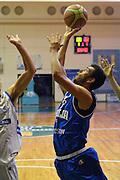DESCRIZIONE : 6 Luglio 2013 Under 18 maschile<br /> Torneo di Cisternino Italia Grecia<br /> GIOCATORE : Vencato Luca<br /> CATEGORIA : <br /> SQUADRA : Italia Under 18<br /> EVENTO : 6 Luglio 2013 Under 18 maschile<br /> Torneo di Cisternino Italia Grecia<br /> GARA : Italia Under 18 Grecia<br /> DATA : 06/07/2013<br /> SPORT : Pallacanestro <br /> AUTORE : Agenzia Ciamillo-Castoria/GiulioCiamillo<br /> Galleria : <br /> Fotonotizia : 6 Luglio 2013 Under 18 maschile<br /> Torneo di Cisternino Italia Grecia<br /> Predefinita :