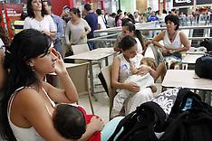JAN 12 2013 San Jose Breastfeeding