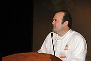 2012 Animal Science Gala