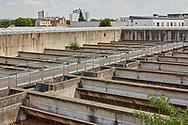 "Usine d""Ivry, prior to redevelopment."