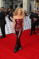 Kelly Hoppen, Pride of Britain Awards, Grosvenor House Hotel, London UK. 28 September, Photo by Richard Goldschmidt /LNP © London News Pictures