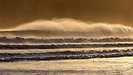 Pedasi es un corregimiento y ciudad cabecera del distrito de Pedas&iacute; en la provincia de Los Santos, Rep&uacute;blica de Panam&aacute;. La ciudad est&aacute; situada en el extremo sur-oriental de la pen&iacute;nsula de Azuero, en la costa del Pac&iacute;fico,1 siendo principalmente un pueblo de pescadores con una poblaci&oacute;n de alrededor de 2.150 personas.<br /> <br /> Pedas&iacute; es conocido tambi&eacute;n por alegres carnavales anuales, playas v&iacute;rgenes, y actividades como la pesca deportiva, el buceo y el surf, as&iacute; como su proximidad a algunos de los parques nacionales de Panam&aacute;. La pr&aacute;ctica de surf es frecuente en la famosa Playa Venao.<br /> <br /> &copy;Fundaci&oacute;n Albatros Media