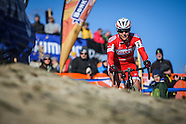 Cyclocross National Championships