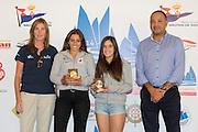 25 de octubre de 2014- Semana del Atlántico Ciudad de Vigo