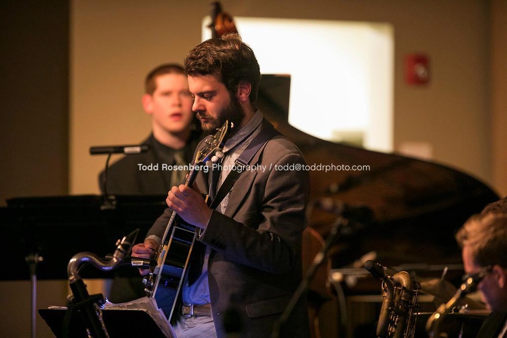 5/25/17 7:51:18 PM<br /> <br /> DePaul University School of Music<br /> DePaul Jazz Concert<br /> <br /> <br /> &copy; Todd Rosenberg Photography 2017