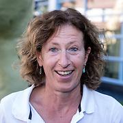 NLD/Utrecht/20160825 - Start Spieren voor Spieren actie, Marjolein Bolhuis-Eijsvogel