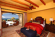high end real estate, architectual, interiors, lifestyle and hospitality services  photography. Based in Cabo San Lucas, los cabos, mexico. Francisco Estrada photographer. Interiors photography in Los Cabos by Francisco Estrada