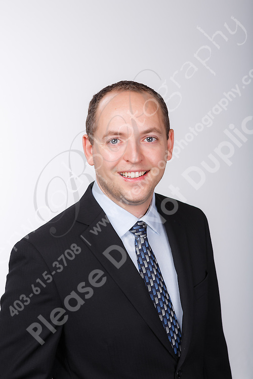 Headshots for use on the company website as well as for LinkedIn and other social media marketing tools.<br /> <br /> &copy;2015, Sean Phillips<br /> http://www.RiverwoodPhotography.com