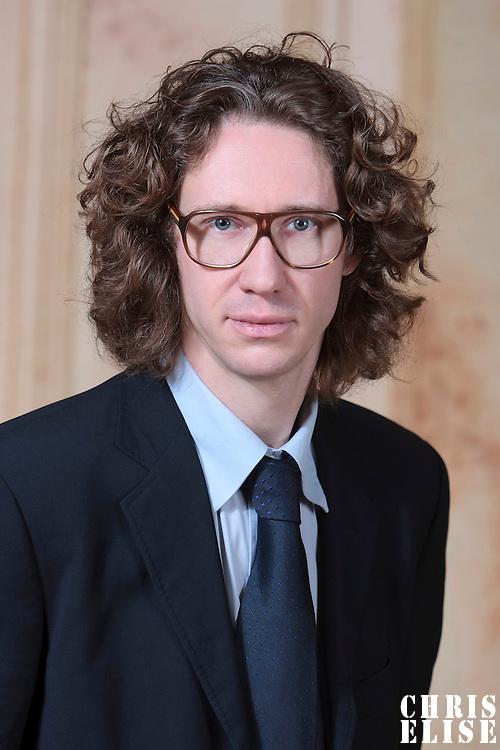 Paul Gette, Lean IT Summit, 13-14 october 2011, Paris, France