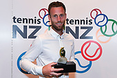 2018 Tennis NZ Awards