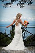 Photographers in Costa Rica, getting married in costa rica, costa rica marriage requirements Villa Caletas Costa Rica