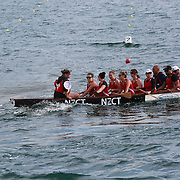 Dragonboat Corporate Day