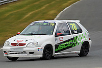 #78 Marmaduke HALL Citroen Saxo VTR 1600 during Junior Saloon Car Championship as part of the BARC NW - Championship Raceday  at Oulton Park, Little Budworth, Cheshire, United Kingdom. March 19 2016. World Copyright Peter Taylor/PSP. Copy of publication required for printed pictures.  Every used picture is fee-liable. http://archive.petertaylor-photographic.co.uk