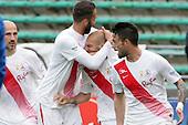 Bari vs Modena lega B 23 aprile 2016