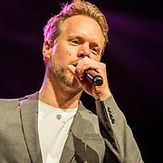 NLD/Amsterdam/20190208- 100% NL Awards  2019, Diggy Dex