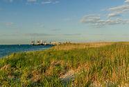 Hampton Bays outeast h ires