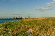 Marina, Ocean Rd, Hampton Bays, New York, Southampton