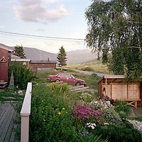 Helge Skodvin | Portfolio